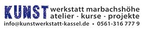 kunstwerkstatt-kassel.de